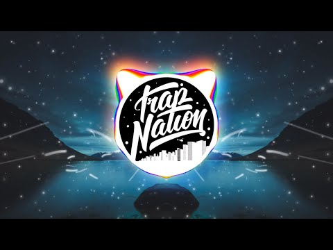 The Chainsmokers - Everybody Hates Me (Arcando Remix)