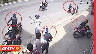 An ninh ngày mới hôm nay   Tin tức 24h Việt Nam   Tin nóng mới nhất ngày 14/11/2019   ANTV