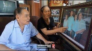 Quá khứ của 6 anh chị em nhà Trần Đại Quang, Người Kim Sơn hồi tưởng về Chủ tịch xuất thân nghèo khó