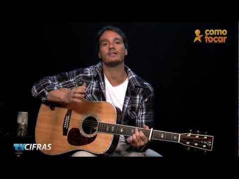 Baixar Chris Medina - What Are Words - Aula de Violão com Peter Jordan
