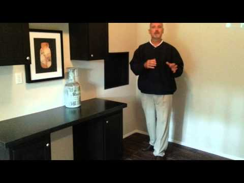 Watch Video of Check out the amazing Canyon Bay II floor-plan!