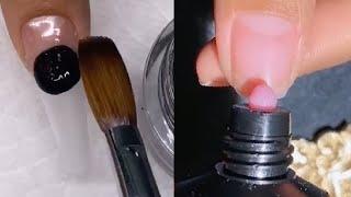 New Nails Art 2020 💅 Cool Nail Art Ideas & Awesome DIY Nail Designs   Compilation Plus