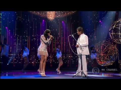Baixar Roberto Carlos & Anitta -