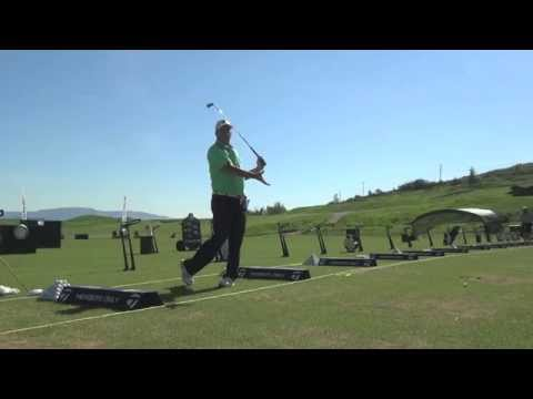 Driver Drills & Tips