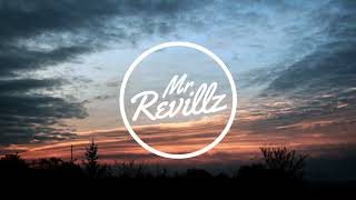 Marnik - Burn (Ryan Riback Remix)