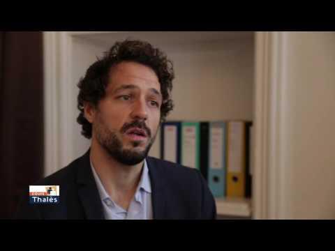 L'esprit Sciences Po, par Franck Jacquet
