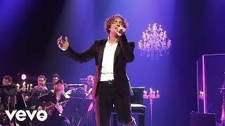 Mi Princesa (Versión Acústica / Una Noche En El Teatro Real / 2011)