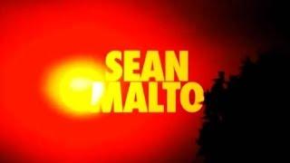 Sean Malto, And Now   TransWorld SKATEboarding