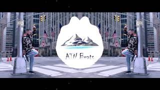Maître Gims - Mi Gna ft. Super Sako, Hayko (HD Audio 2018)