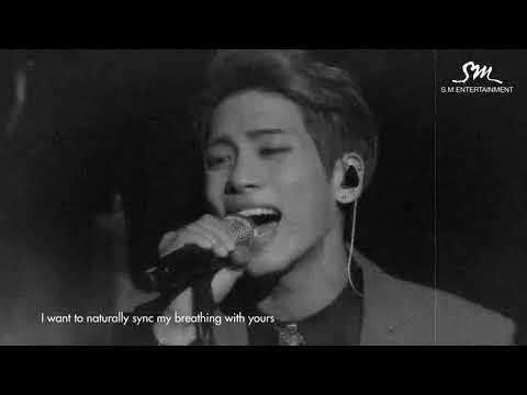 [The AGIT] SHINee Jonghyun - End Of A Day (ft. Shawol)