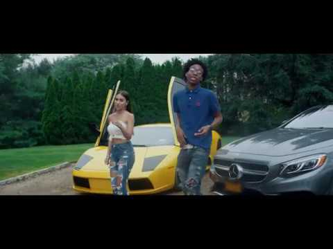 Lil Tecca - Rags To Riches (Official Music Video) @Prodbykairo