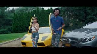 lil-tecca-rags-to-riches-official-music-video-prodbykairo.jpg