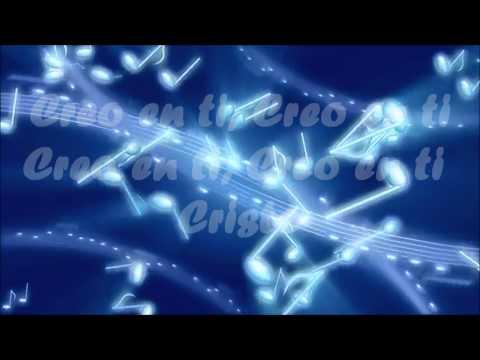 Nada es imposible Marcos Barientos Pista Karaoke*Cover*