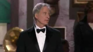 Meryl Streep - 2011 Kennedy Center Honors