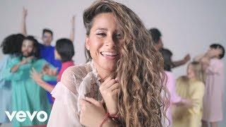 Camila Gallardo - Abrázame