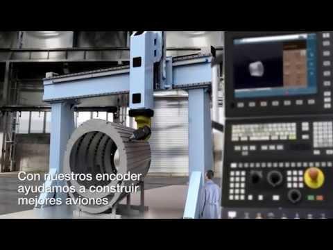 ADAKI FAGOR_AUTOMATION video feria BIEMH 2014