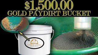 I Spent $1,500.00 for Dirt!?