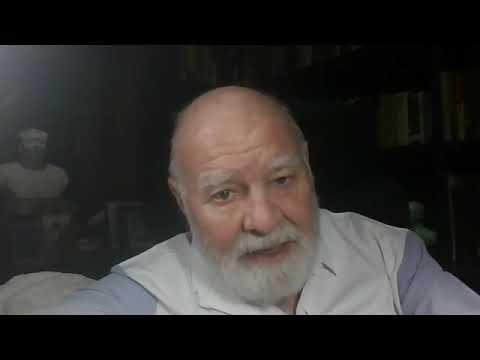 Marc Faber: Nie wieder frei