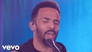 Craig David - I Know You ft Bastille in the Live Lounge ft. Bastille