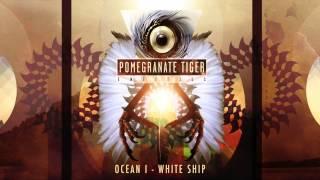 POMEGRANATE TIGER - **Entities** (Full Album)