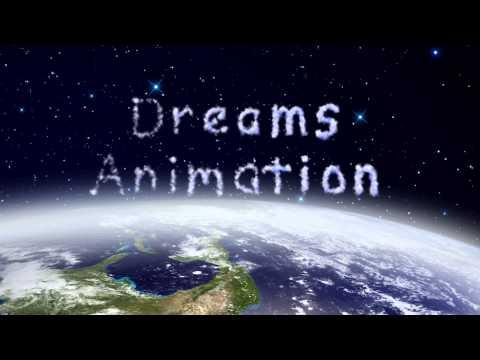 Web Design NY Web Design Brooklyn NY † Dreams Animation Web Design NY