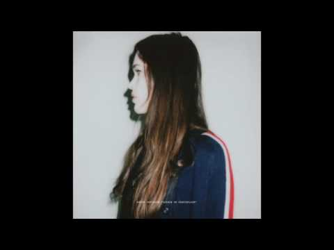 Marie Davidson -  Naive To The Bone