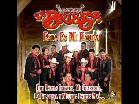 La Brissa- Recopilacion Rancheritas