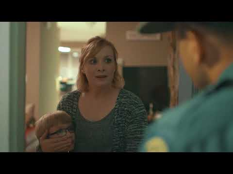 Holiday Impaired Driving Campaign 2017 English