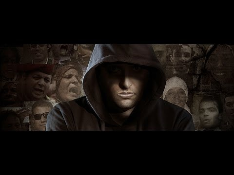 فيلم المُندس – فطنة وذكاء شاب مصري يفضح الفلول والجيش والشرطه ، ما شاء الله شيء لا يصدق .
