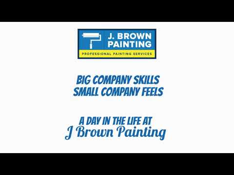 House Painting · Carpenter · Contractor Go-To Professional Painting Tools