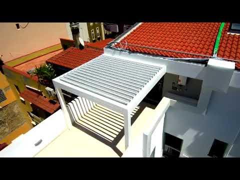 Video UoCNBtiK3D8