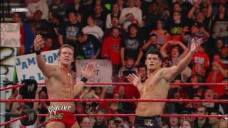 Ted DiBiase Jr. On Why He Really Left WWE In 2013, What He's Been Doing Since Then