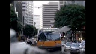 10 Best Super Bowl Commercials 2008