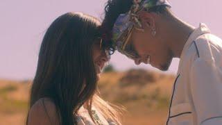 Lil XXEL - MNU (Official Video)