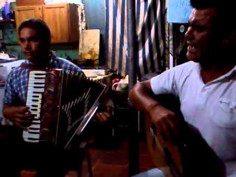sollozo de un acordeon por Diego Baert