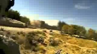 Crazy Ambush In Afghanistan