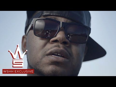 "Twista ""Riding Slow"" (Official Music Video)"