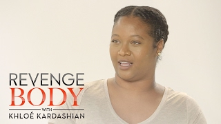 "Brittany Wants to Be ""That Bitch"" Again 