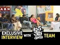 Exclusive Interview with Touch Chesi Chudu Team : Ravi Teja