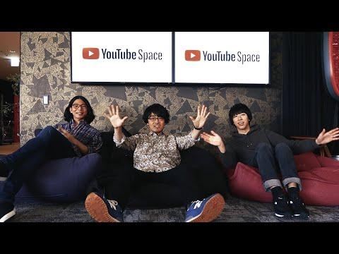 ズーカラデル  - 生活 YouTube Music Sessions メイキング(Behind The Scene)