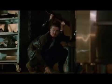 Arrow Season 2 Complete x264