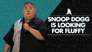 Snoop Dogg is Looking For a Fluffy | Gabriel Iglesias