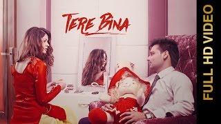 Tere Bina – Synny Dyal Punjabi Video Download New Video HD