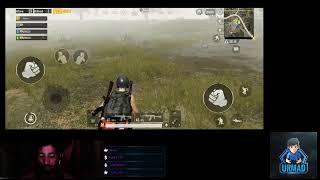 Arcade Game | Watch Me Stream Pubg | Watch Me Stream Pubg