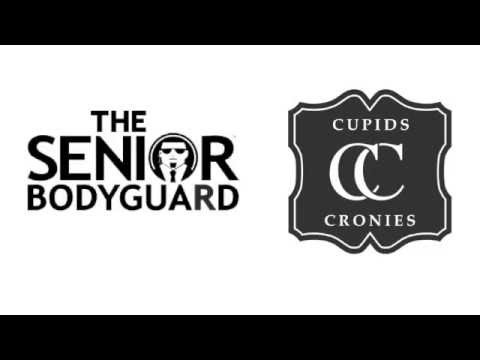 Senior Dating Advice & tips