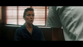 THREE BILLBOARDS OUTSIDE EBBING, MISSOURI | UK Trailer 2 | Fox Searchlight