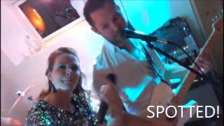 Bekijk video 4 van Spotted op YouTube