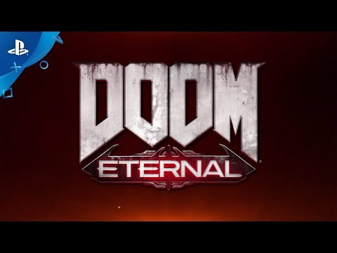 Mi az a DOOM Eternal?