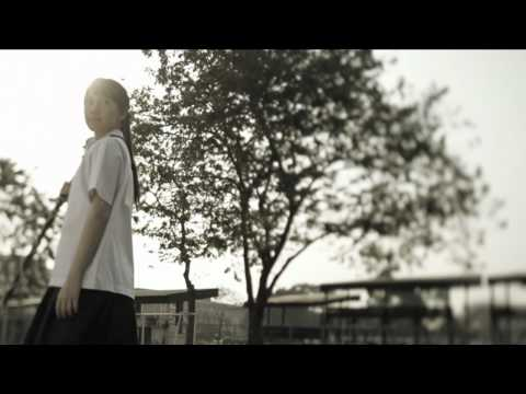 [MV] SIX C.E - ยาวนานเพียงใด (HD)