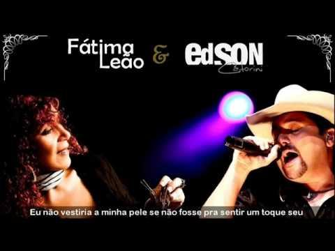 Baixar 84 Tempos - Fátima Leão (Partic. Edson Cadorini)